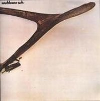 Wishbone Ash - Wishbone Ash CD (album) cover