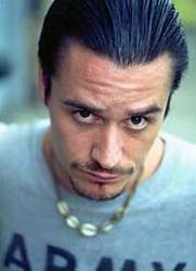 MIKE PATTON image groupe band picture