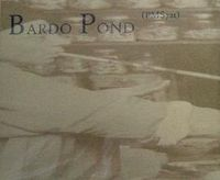 Bardo Pond - Live In Philadelphia CD (album) cover