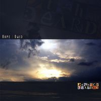 Various Artists (concept Albums & Themed Compilations) - The Bearded's Project: Hope | Omid CD (album) cover