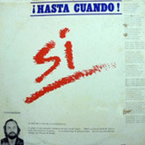 Vytas Brenner - Si CD (album) cover