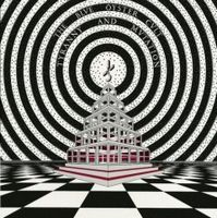 Blue Öyster Cult - Tyranny And Mutation CD (album) cover