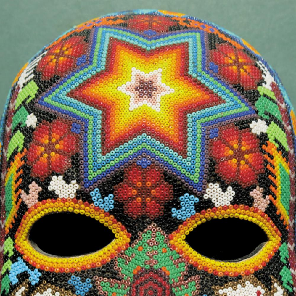Dead Can Dance - Dionysus CD (album) cover