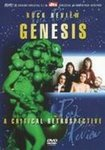 Genesis - Rock Review - A Critical Retrospective DVD (album) cover