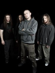 PSYCROPTIC image groupe band picture