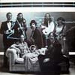 ENSEMBLE HAVADIÀ image groupe band picture
