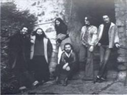 BANCO DEL MUTUO SOCCORSO image groupe band picture