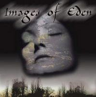 Images Of Eden - Chapter I CD (album) cover