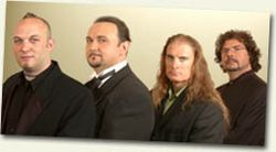 TRUE SYMPHONIC ROCKESTRA image groupe band picture