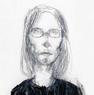 Steven Wilson - Cover Version Collection Bundle CD (album) cover