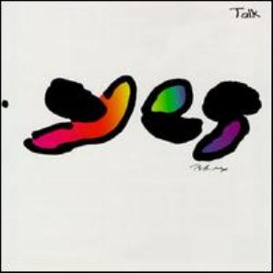 Yes - The Calling (single Edit) CD (album) cover