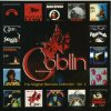 Goblin - The Original Remixes Collection (volume 1) CD (album) cover