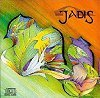 Jadis - Once Upon A Time CD (album) cover