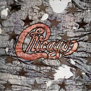 Chicago - Chicago Iii CD (album) cover