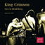 King Crimson - Live In Heidelberg, 1974 CD (album) cover