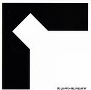 Squarepusher - Do You Know Squarepusher CD (album) cover