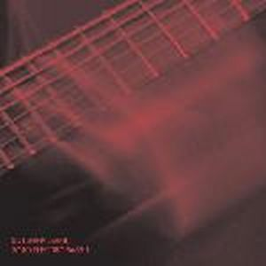 Squarepusher - Solo Electric Bass 1 CD (album) cover
