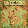 Leviathan (ita) - Leviathan CD (album) cover