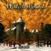 Bjorn Lynne - Witchwood CD (album) cover