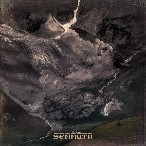 Senmuth - ?????? CD (album) cover