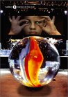Marillion - Marbles On The Road DVD (album) cover