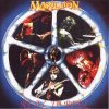 Marillion - Real To Reel CD (album) cover