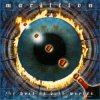 Marillion - The Best Of Both Worlds (volume 2: 1988 - Present) CD (album) cover