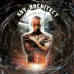 Sky Architect - Excavation Of The Mind CD (album) cover