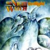 The Night Watch - Twilight CD (album) cover