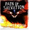 Pain Of Salvation - Entropia CD (album) cover