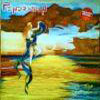 Pendragon - Fly High Fly Far CD (album) cover