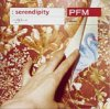 PREMIATA FORNERIA MARCONI (PFM) - Serendipity CD album cover