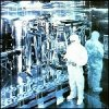 Porcupine Tree - Stupid Dream CD (album) cover