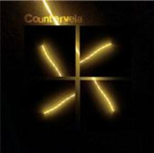 Countervela - Countervela CD (album) cover
