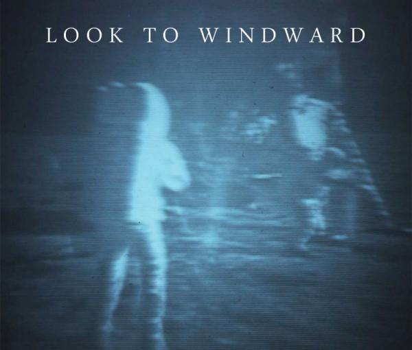LOOK TO WINDWARD image groupe band picture