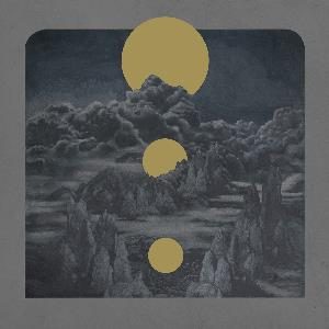 Yob - Clearing The Path To Ascend CD (album) cover