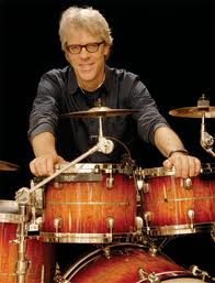 STEWART COPELAND image groupe band picture
