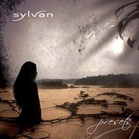 SYLVAN - Presets CD album cover