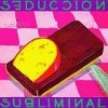 Tempano - Seduccion Subliminal CD (album) cover