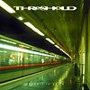 Threshold - Concert In Paris CD (album) cover