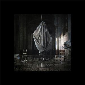 Tim Hecker - Virgins CD (album) cover