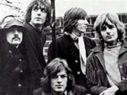 PINK FLOYD image groupe band picture