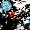 Pink Floyd - Obscured By Clouds CD (album) cover
