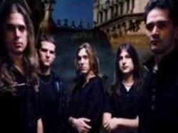 ANGRA image groupe band picture