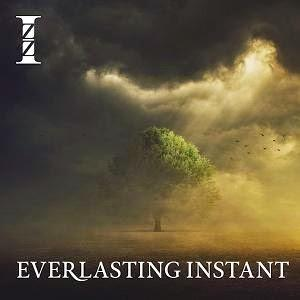 everlasting instant by IZZ