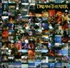 Dream Theater - Christmas 2000 Fan Club Cd CD (album) cover