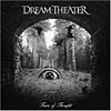 Dream Theater - Train Of Thought CD (album) cover