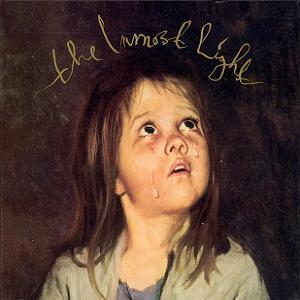 Current 93 - The Inmost Light CD (album) cover