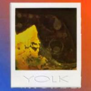 Yolk - Die Vierte CD (album) cover