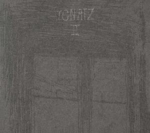 Ignatz - Ii CD (album) cover